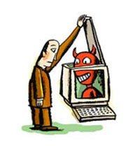 [Article] Notre dossier anti-spywares version 2010 (maj)