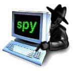Article: BHmag.fr déclare la guerre aux spywares !