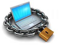 Nouvel article : Comment sécuriser ses données personnelles avec Folder Guard ?