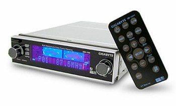 Consulter le test du Gigabyte GO-M1600A