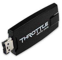 https://www.bhmag.fr/imgarticles/ocz-throttle/ocz-throttle-03.jpg