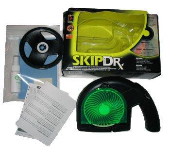 Test du Skip Doctor