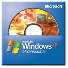 Dossier : le Service Pack 3 de Windows XP