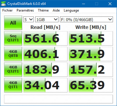 http://www.bhmag.fr/imgarticles/ssd-crucial-mx500-500go/tests-crystal6.jpg