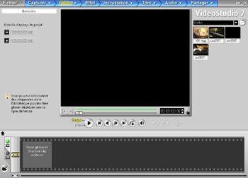 Video Studio 7