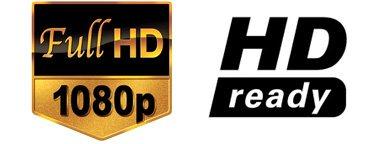 https://www.bhmag.fr/imgarticles/video-hd-3d/logos-hd.jpg