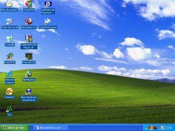 Dossier : comment personnaliser Windows avec Yz Dock ?