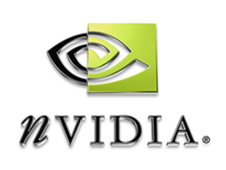 Drivers GeForce 391.35 WHQL pour Windows 10 32-bit