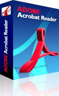 Adobe Reader 2018.011.20035