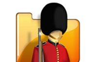 Sécuriser efficacement ses données avec Folder Guard