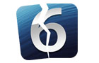Tutoriel : comment jailbreaker un iPhone, iPad, iPod sous iOS 6.1.2 ?