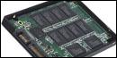 Nouveau dossier : le point sur les SSD !