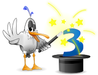 Apache OpenOffice 4.1.7 en français