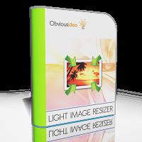Light Image Resizer 5.1.2.0