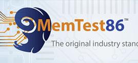 MemTest86 7.5