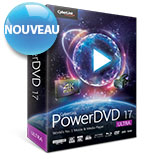 CyberLink PowerDVD 17 Ultra 17.0.2217.62