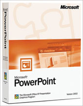 Visionneuse PowerPoint