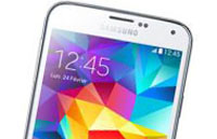 Test express du Samsung Galaxy S5