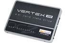 Test du SSD OCZ Vertex 450 de 256 Go