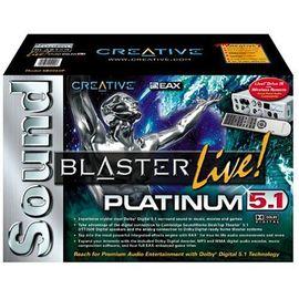 sblaster-platinum-51