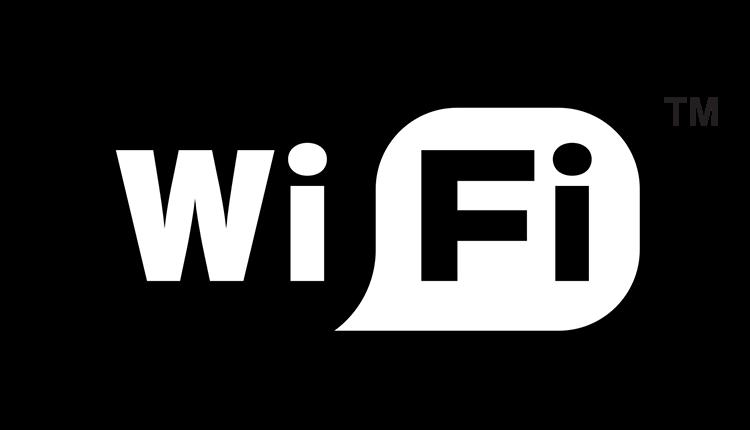 wifi-logo-gd