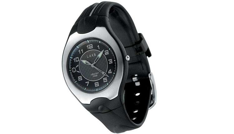 carbon-montre