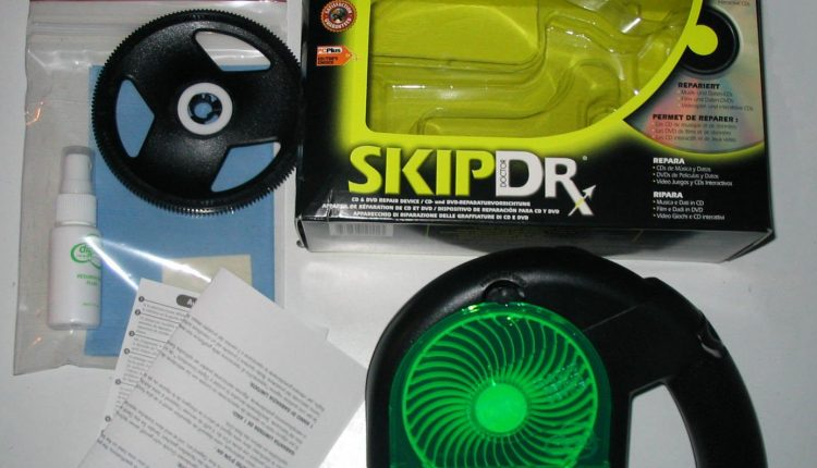 skip_accesssoires