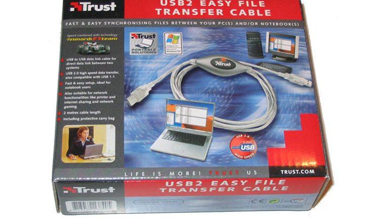 trust-usb2