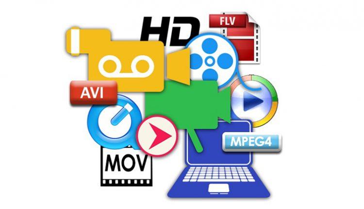 formats-vidéos