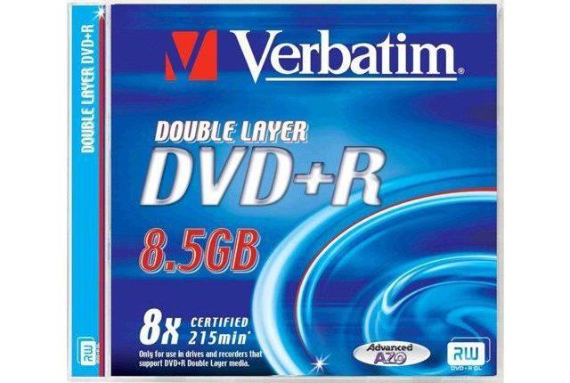 verbatim-dvd-dl