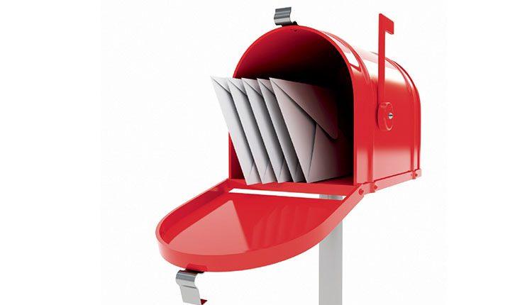 courrier-lecteurs