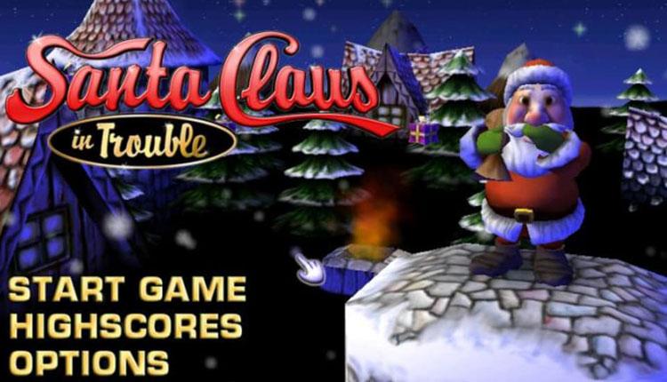 santa-claus-in-trouble-screen