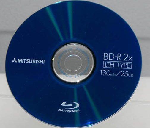 stand-mitsubishi-bdr-lth-s