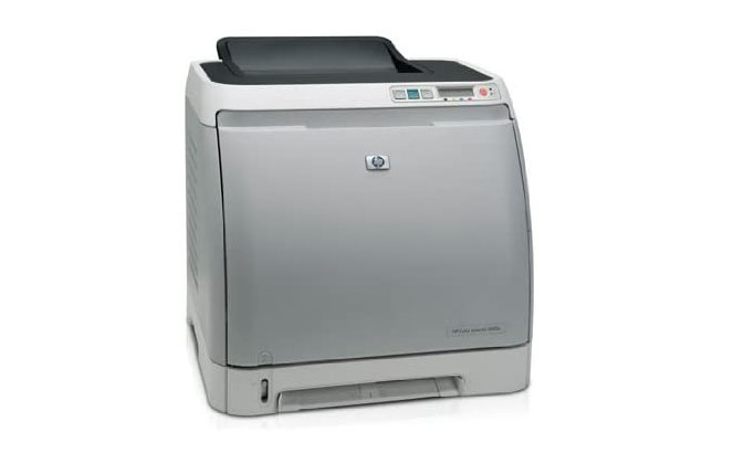 laserjet2600