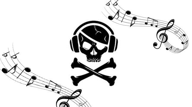 pirate-music