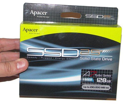 apacer-001