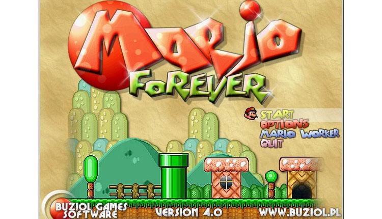 mario-forever-4
