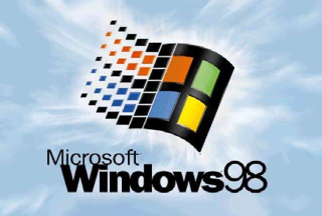 win98-screen