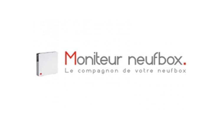 moniteur-neufox