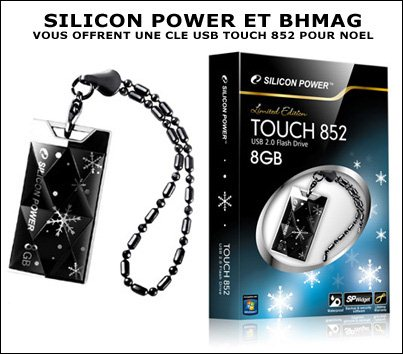 bhmag-sp-touch852-noel2010