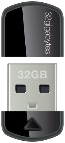 Deux nouvelles clés USB 2.0 chez Lexar