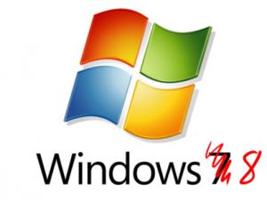 Windows-8-Logo-false