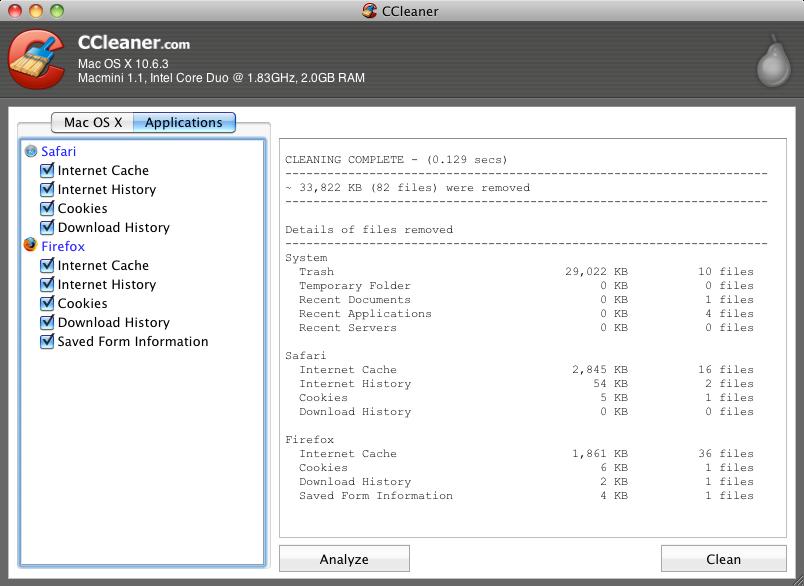 ccleaner-mac2