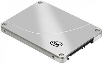 intel-320series-box2