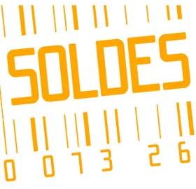 soldes-codebarre