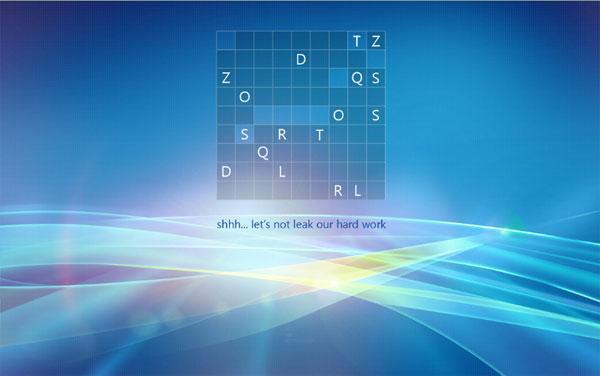 windows-8-m3-7989-02