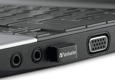 Verbatim-Store-n-Stay-Tiny-USB-Flash-Drive-2