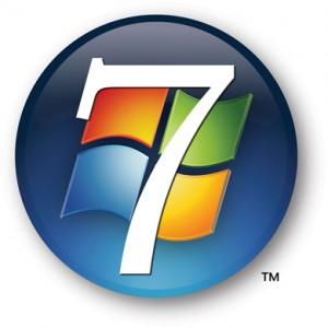 windows-7-logo-microsoft