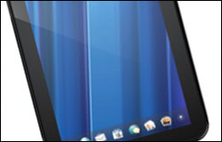 hp-touchpad-une