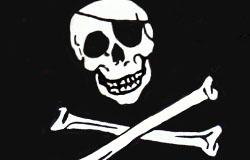 pirate-une